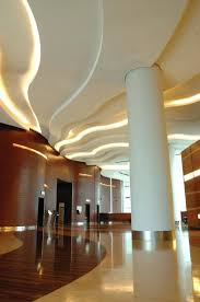 Lighting For High Ceilings High Ceiling Lighting Best High Ceiling Lighting Ideas On High
