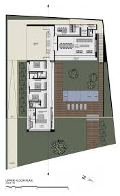 Spa Floor Plans by