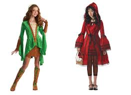 Funny Costumes 2014 15 Widescreen Wallpaper Funnypicture Org by Funny Costumes For Teens 24 Free Hd Wallpaper Funnypicture Org