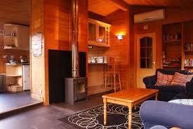 Loch Lomond Cottage Rental by Loch Lomond Lodge Rowardennan Uk Booking Com