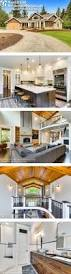Small Open Floor Plan Ideas Best 10 Open Plan House Ideas On Pinterest Small Open Floor