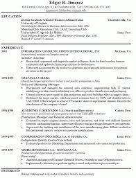 Volunteer Examples For Resumes by Ideas Collection Sample Resume Volunteer Experience In Description