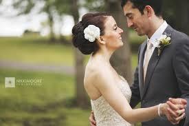 wedding photographers des moines josh katherine are married wedding photography in des moines