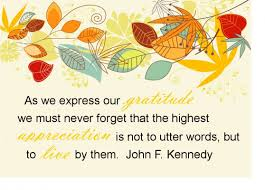 dirty thanksgiving sayings thanksgiving quotes u0026 sayings thanksgiving picture quotes