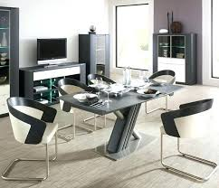 contemporary kitchen table chairs modern kitchen table and chairs contemporary kitchen tables great