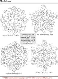 free parchment craft patterns browse patterns parchment