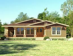 5 great manufactured home interior design tricks noticeable triple