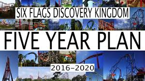 Six Flags Coupon Six Flags Discovery Kingdom California Coupons Lane Bryant