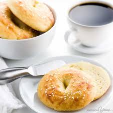 style at home with margie tiffany ls keto low carb bagels recipe with fathead dough gluten free