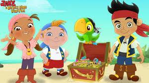 disney jake neverland pirates izzy u0027s flying adventure