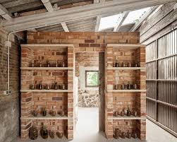 brick wall design facebrick archives sa dcor design blog face brick wall designs