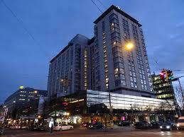 wien 3 bezirk the art of very modern hotel buildings of u2026 flickr