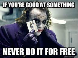 Batman Joker Meme - what are some of the good joker memes you have seen quora