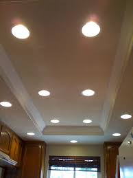 how much does recessed lighting cost how to install recessed lighting in existing plaster ceiling www