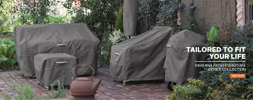 Sectional Patio Furniture Covers - patio furniture covers uk ecormin com