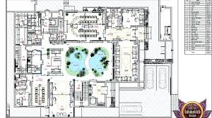 luxury home floor plans luxary house plans luxury home floor plans single story house