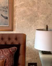 Faux Finishing Faux Finishing Services Painting Services Westchester County