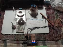 jb u0027s zero force motor type lidmotor youtube