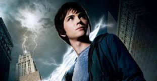 the lighting thief movie percy jackson the lightning thief movie vs novel teenfictionbooks