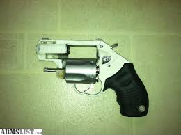 taurus model 85 protector polymer revolver 38 special p 1 75 quot 5r armslist for sale taurus model 85 protector poly polymer