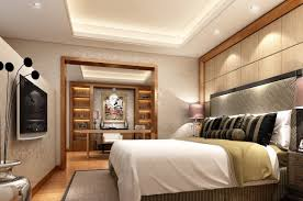 Chandelier India by Decorations Ceiling Light Furnishing For Small Master Bedroom