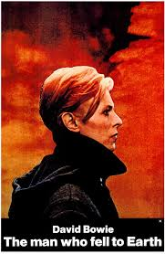david bowie the man who fell to earth movie review 1976