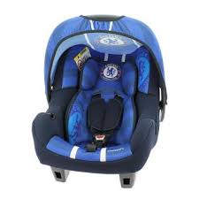 cale bebe siege auto siège auto bébé chelsea groupe 0 0 à 13 kg fabrication 100