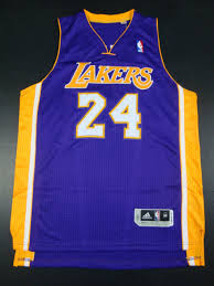 lakers light blue jersey mlb soccer jerseys kobe bryant jersey swingman 8 los angeles lakers