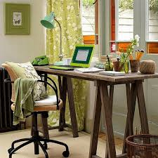 Amazing Home Office Setups Best Home Design And by 60 Best Office And Workspace Images On Pinterest Home Offices