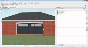 home designer pro manufacturer catalogs 89 home designer pro library cabinets in home designer pro pro
