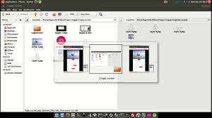 aplikasi layout pcb android tutorial android membuat layout aplikasi android xml youtube