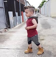 aliexpress com buy small shell 2017 summer style children kids