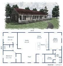 Barn Homes Floor Plans Best 25 Metal Homes Floor Plans Ideas On Pinterest Barn Homes