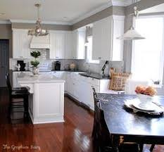 kitchen soffit ideas 10 ideas for turning kitchen soffits into stylish accents