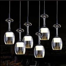 Lampen F Wohnzimmer Und Esszimmer Moderne Kreative Kristall Deckenleuchten Led Lampen Wohnzimmer