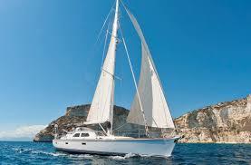 hylas boats for sale yachtworld