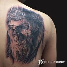 md tattoo studio tattoos