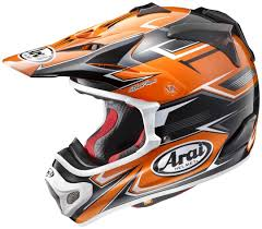 best motocross helmet arai mx v wholesale usa arai mx v discount on sale