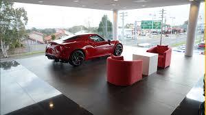 lexus service chatswood automotive
