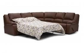 Microfiber Sleeper Sofa Sleeper Sofa Austin Ansugallery Com