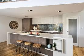 cuisine ouverte avec comptoir comptoir cuisine amricaine beau meuble bar cuisine amricaine ikea