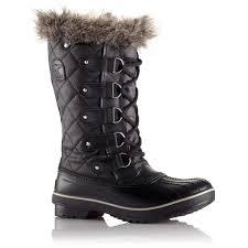 sorel tofino womens boots size 9 sorel tofino boots s buckmans com