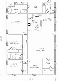 free home plan 24 luxury free home bar plans paping org