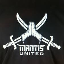 Pirate Flags For Sale On Sale Mantis Pirate Flag Shirt Mantis United