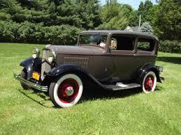 ford model 18 for sale hemmings motor news