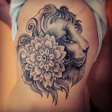 150 tattoos and meanings april 2018