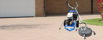 Patio Scrubber Hire Gutter Cleaning Machine Hire Skyvac Hire