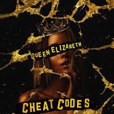 cheat codes radio listen to free music u0026 get the latest info