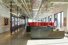 open concept office floor plans gensler oakland office u2013 lightlive blog