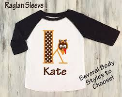 personalized clothing for babies and by shoppicadilly on etsy
